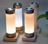 贵阳礼品,平安杯智能触控氛围灯床头灯0元电子电器礼品 - 护眼灯/台灯