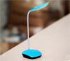 贵阳礼品,LED软管阅读灯0元电子电器礼品 - 护眼灯/台灯