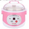 贵阳礼品,0.6L隔水电炖盅0元电子电器礼品 - 电饭煲/电蒸锅