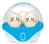 贵阳球王会体育平台,特价煮蛋器0元电子电器球王会体育平台