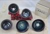 贵阳礼品,建盏五福临门五件套0元2000元 至 9999999元 之间的礼品
