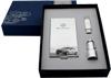 贵阳礼品,10000毫安电源手机U盘车充三件套0元电子电器礼品 - 数码/电子秤