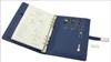 贵阳礼品,无线充电移动电源U盘0元电子电器礼品 - 数码/电子秤