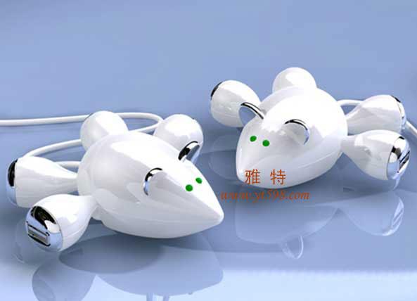 贵阳球王会体育平台,USB分接线