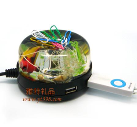 贵阳球王会体育平台,回形针HUB接线器
