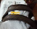 宝缇嘉(BV)皮包换手提带护理对比图