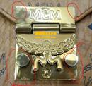 MCM包扣五金件电镀修复对比图