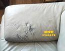 米色沙发换皮翻新对比图
